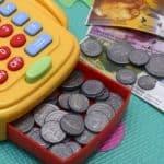 איך להרוויח כסף ממשחקים