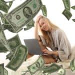 5 דרכים מעניינות להרוויח כסף באינטרנט